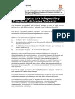 Resumen Marco Conceptual.pdf