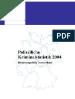 Pks 2004
