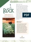 Swim That Rock Discussion Guide