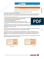 Boulier chinoi.pdf