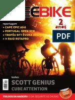 Free Bike 13