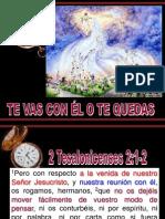 Te_vas_o_te_quedas[1]