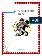 Catching the Thief