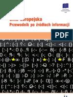 broszura_iinformacja