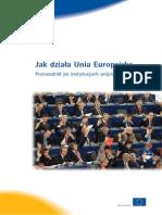 2006-pl