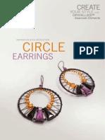 Instruction_CircleEarrings_LowRes.pdf