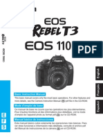 Eosrt3 Eos1100d Bim2 c Es