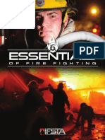 E6 Chapter 6 Manual