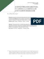 Dialnet-AproximacionesPreliminaresParaPensarUnCaminoALaEse-2294036