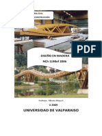 Libro Madera 2009 PDF