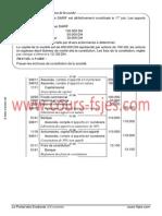 comptabilité approfondie des sociétés_www.cours-fsjes.com