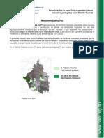29 Resumen Estudio ANP