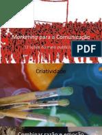 Marketing para a Comunicação.pptx