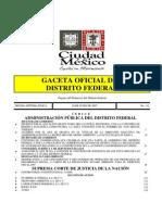 Decreto Anp Rec Sanmiguel Topilejo