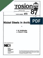 NickelSteelsInArcticService_14004_
