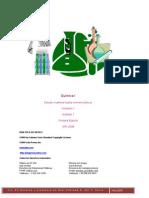6958565-quimicaversiondefinitiva-090729113258-phpapp01