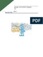 individual language portfolio deborah
