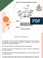 areadetrabajoredes-100301120654-phpapp02