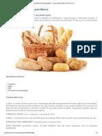 Estudando_ Panificação Básica - Cursos Online 2 _ Prime Cursos.pdf