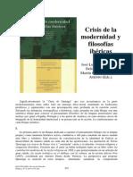 36.Libro Santiago Delgado
