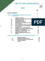 MODULO DE INTRODUCCIÓN A LA SOLDADURA.doc