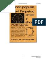 Movil Perpetuo Antes y Ahora - V  M  Brodianski.pdf