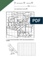 fichadematemticade3ano-slidossimetriasretasdiagramadevennorientaoespacial-130218184416-phpapp01.pdf