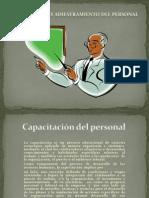 capacitacinyadiestramientodelpersonal-100109192238-phpapp01