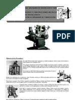 2 módulo de preparación de maq. uni tec 4
