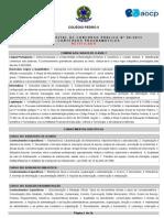 Www.institutoaocp.org.Br Concursos Arquivos CpII AnexoIIeditalabertura