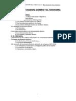 TEMA 4 Movimiento obrero y feminismo.pdf