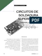 Circuitos-SMD