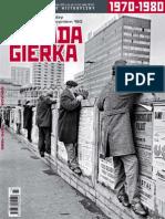 polityka-pomocnik_historyczny-201014