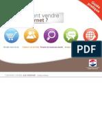Guide e Commerce