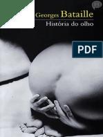 BATAILLE, G. História do Olho.pdf