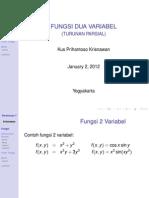 kalkulus diferensial5.1