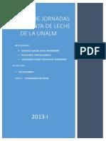 Reporte de Leches (2)