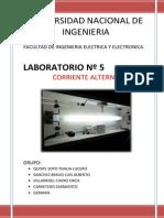 laboratoriO FISICa 5.0000 (1)