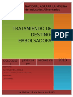 informe 9 EMBOLSADORA (1)