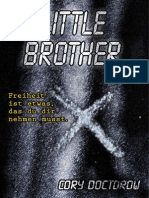 Cory_Doctorow_-_Little_Brother.pdf