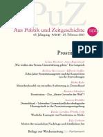 APuZ 2013-09 Online