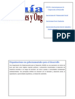 12385_112112201191651.pdf