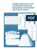 Weights Measures and Conversion Factors for Agricultural Commodities ah697_002.pdf