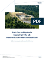 Unconventional Oil  Gas_Article_October 2011.pdf