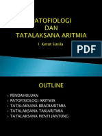 Seminar Aritmia