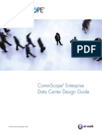 Data Center Design Guide