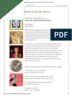 ELLENIZO, fichas de griego clásico_ FICHA 38_ OTRO PUNTO DE VISTA.pdf