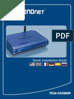 FR_QIG_TEW-432BRP(C1.0R).pdf