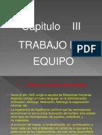 trabajoenequipodiapositiva3-130214171452-phpapp01