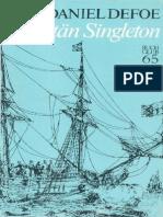 Defoe,_Daniel_-_Kapitaen_Singleton.pdf